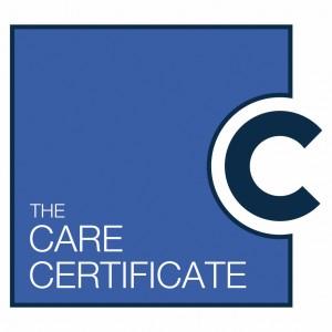 care-certificate-logo